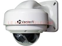VP-6102A