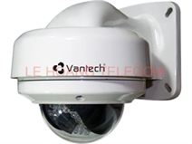 VP-6102B
