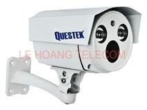 QTX-3700