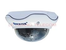 QTX 3006 FHD