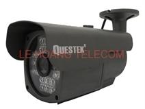 QTX-2500CVI