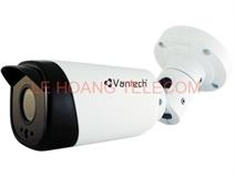 VP-6024DTV