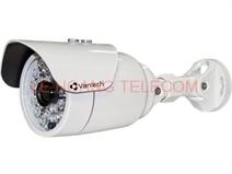 VP-6013DTV