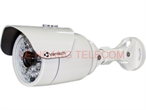 VP-6012DTV