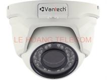 VP-6004DTV