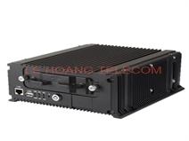 HDS-7204TVIMB/3GW