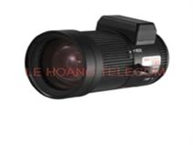 HDS-VF0840CS