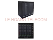 HDS-6400MT