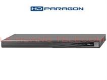 HDS-N7604I-3G