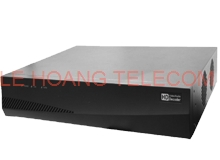 HDS-D6416HDI-T