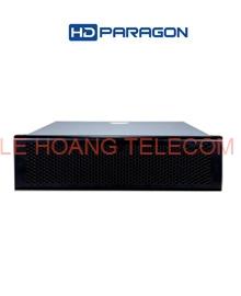 HDS-S1016R/E