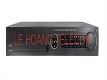 HDS-N7732I-SE