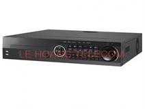 HDS-N7716I-POE