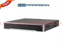 HDS-N7732I-4K