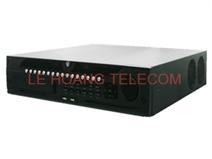 HDS-N9632I- 4K/8HD