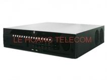 HDS-N9664I- 4K/8HD