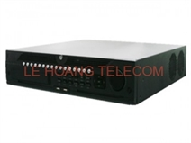 HDS-N9632I- 4K/16HD