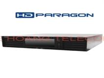 HDS-N97128I- 16HD