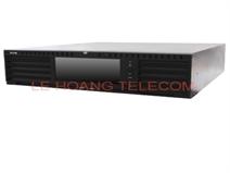 HDS-N97256I- 24HD