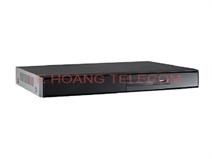 HDS-H7608HFW-ST