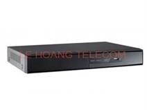 HDS-H7616HFW-ST