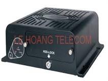 HDSM8106-3G/HD