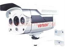 VDT-3060CM.80