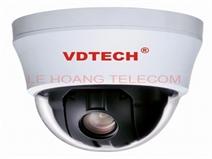 VDT-36ZA