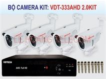 VDT-333AHD1.0.KIT