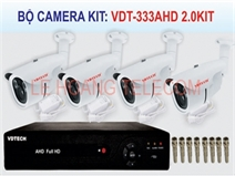 VDT-333AHD1.5.KIT