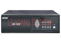 VDT-2700AHD/1080N