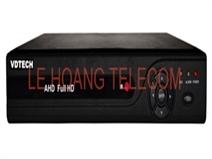 VDT-2700BAHD/1080N