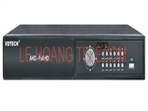 VDT-2700AHD.1080P