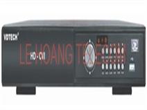 VDT-2700CVI