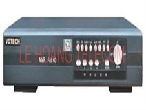 VDT-2700N.960P
