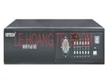 VDT-2700N.H265