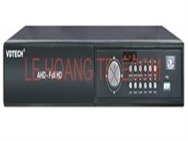 VDT-3600AHD/1080N