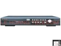 VDT-3600SDI.2