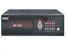 VDT-4500AHD/1080N