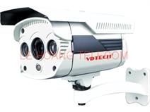 VDT-3060AHDSL 2.4