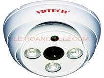 VDT-315AHDSL 2.0