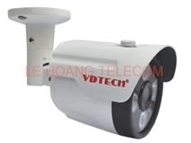 VDT-360BAHDSL 1.5