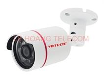 VDT-405AHDSL 1.5