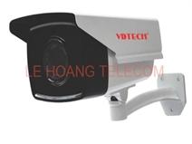 VDT-360CAHDSL 1.5