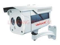 VDT-4050AHDSL 1.5