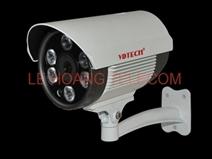 VDT-450AAHDSL 2.0