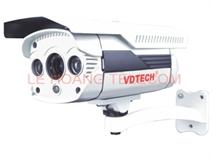 VDT-3060AHDSL 2.0