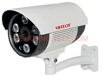 VDT-450 AAHDSL 2.4