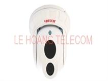 VDT-270A IP 4.0