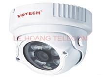 VDT-333ZA IP 1.3